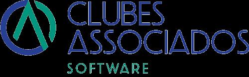 Blog Clubes Associados