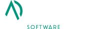 Clubes Associados Software