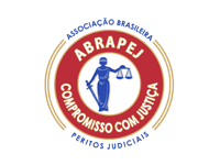 Associação Brasileira de Peritos Judiciais   SP