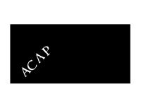 Associação dos Acadêmicos de Capinzal   SC