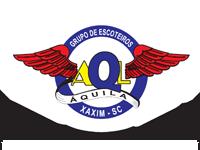 Grupo Escoteiro Áquila   SC