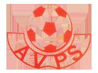 Associação de Veteranos de Piraí do Sul   PR
