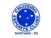Cruzeiro Esporte Clube   RS