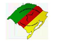 CTG Estância do Jarau   RS