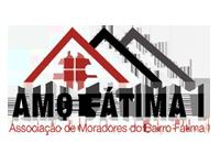Associação de Moradores FÁTIMA   MG