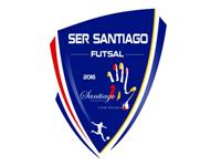 SER Santiago Futsal   RS