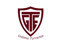 Grêmio Turvense   SC