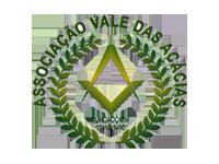 Associação Vale das Acácias   PR