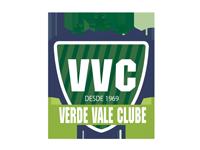 Verde Vale Clube   PR