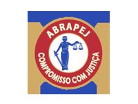 Associação Brasileira de Peritos Judiciais | SP