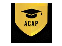 Associação dos Acadêmicos de Capinzal – ACAP | SC