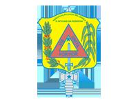 Associação dos Militares e Oficiais – A.M.O.R.   SP