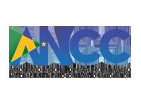 ANCC – Associação Nacional de Caça e Conservação   GO