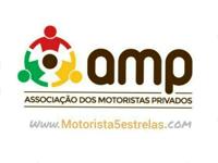 Associação dos Motoristas Privados | RS