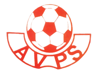 Associação de Veteranos de Piraí do Sul | PR
