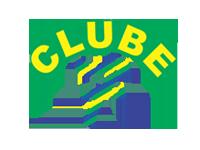 Clube 7   SC