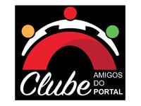 Clube Amigos do Portal | RJ