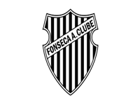 Fonseca Atlético Clube | RJ
