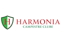 Harmonia Campestre Clube | SC