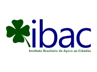 Instituto Brasileiro de Apoio ao Cidadão   RJ