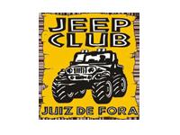 Jeep Club Juiz de Fora | MG