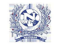 Navemar Grêmio Esportivo | SC