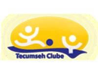 A.C.D.C Tecumseh | SP