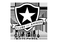 Botafogo Futebol Clube   PR