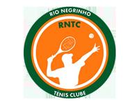 Rio Negrinho Tênis Clube   SC