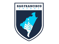 Associação Esportiva São Francisco do Sul   SC