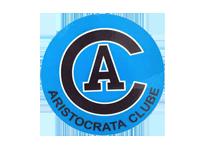 Associação Aristocrata Clube   SP