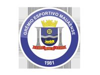 Grêmio Esportivo Mauaense   SP