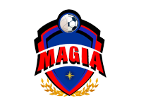 Magia Sport Club | RS