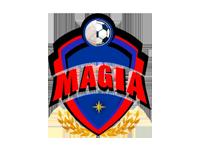 Magia Sport Club   RS