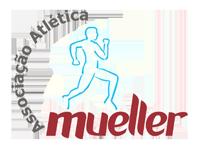 Associação Atlética Mueller   SC