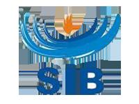 Sociedade Israelita da Bahia   BA