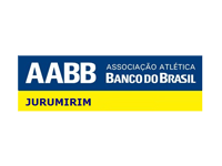 AABB de Avaré   SP