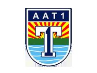 Associação Amigos do T1 | PA