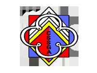 Clube de Subtenentes e Sargentos da Guarnição de Alegrete | RS