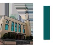 Sociedade Beneficente Árabe Muçulmana | PR