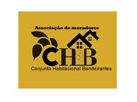 Associação de Moradores CHB   RJ