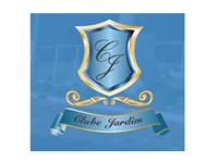 Clube Jardim | SC