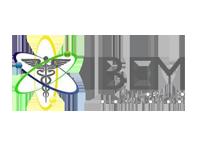 Instituto Brasileiro de Equipamentos Médicos | CE