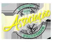 Associação dos Profissionais da Beleza | PB