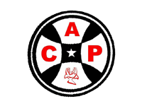 Clube Atlético Piranhas   RN