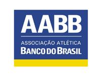 AABB Ecoporanga   ES