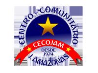 CECOJAM | SP