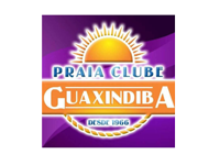 Praia Clube Guaxindiba | RJ