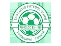 São Lucas FC | PR