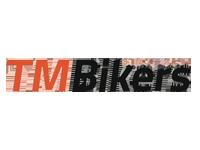 Associação de Ciclismo TMBIKERS | RS